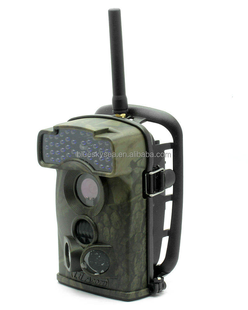 2016 New Ltl Acorn 5310MG 5310WMG Trail Hunting MMS GPRS Camera