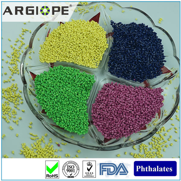 Made in korea products ABS plastic granule material/colorant master batch