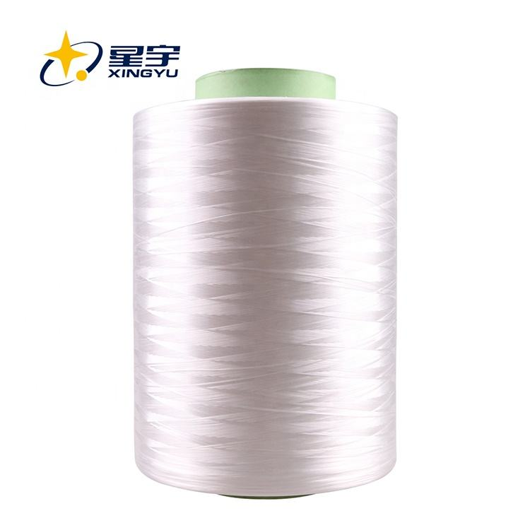 UHMWPE Fiber Xingyu Ultra High Molecular Weight Polyethylene Fiber