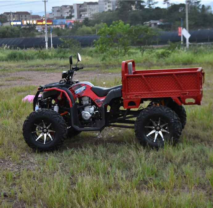<span class=keywords><strong>คริสต์มาส</strong></span>ใหม่จีน <span class=keywords><strong>kawasaki</strong></span> 250cc atv ยาง track quad bikes