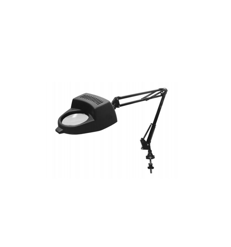 Competitive Price RT203 Black Beauty Magnifying Lamp