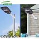 3 years warranty solar sensor outdoor ip65 3watt 5watt outdoor solar garden light