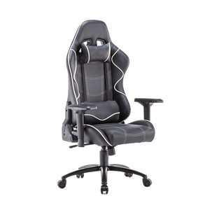 Latest Design Superior Quality Gaming Chair With Lumbar Support Wholesale Modern Chair