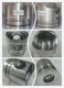 best selling 48mm piston kit with high quality