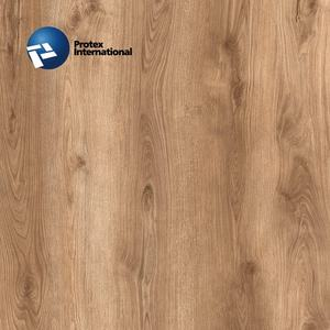 SPC luxus vinyl plank bodenbelag holz holz in china