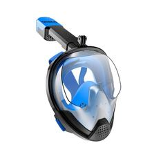 amazon top seller 2018 diving mask snorkel mask full face