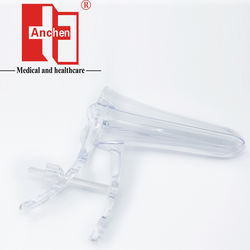 Disposable Sterilized Medical Vaginal Speculum