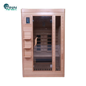 Thai sauna 1 person portable mini infrared sauna kits