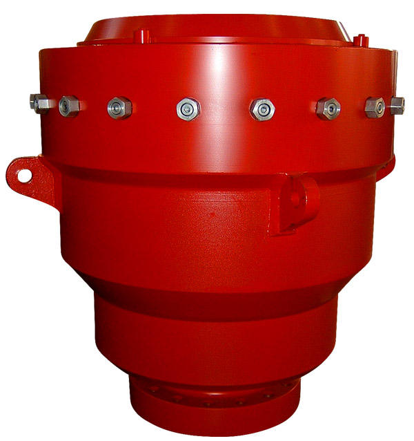 API 16A קידוח טבעתי בופ blowout_preventer_annular F-35/70 בופ
