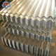 GI Galvanized Sheet Coils Steel Roofing Sheets