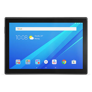 Nieuwe 4g tablet met sim-kaart Lenovo TB-7304N 7.0 inch tablet touch tablet
