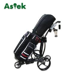 Remote Control Golf buggy Golf cart Golf Trolley With Lithium battery 24V