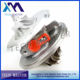 GT1549V Turbo Core Assembly Turbocharger Cartridge CHRA for BMW Turbocharger 700447-0008