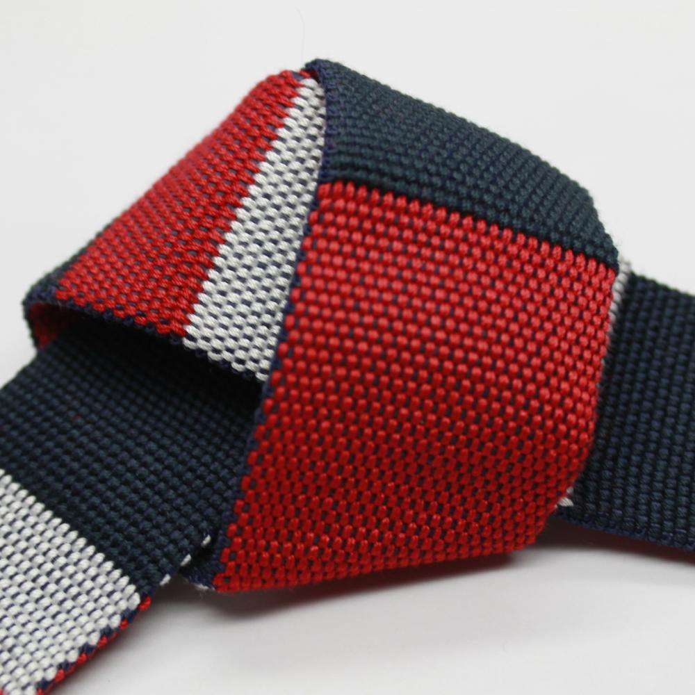 BSD Hotsale patterned coated webbing for bags/belt/coated/handbags/shoes