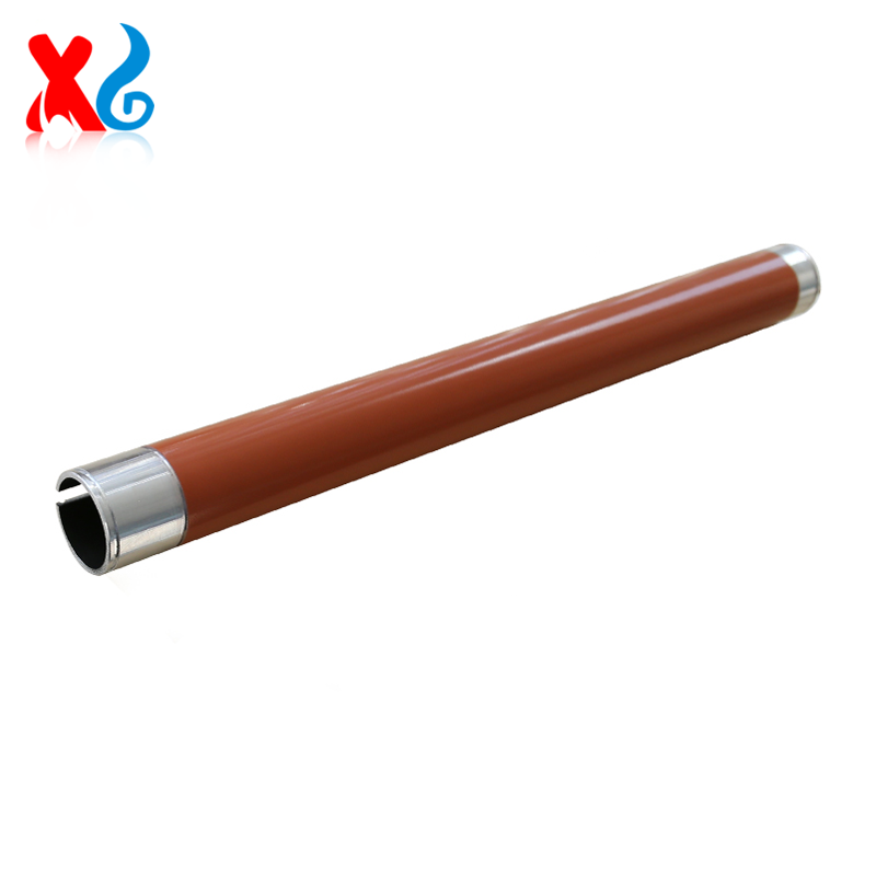 Compatible For Xerox Workcentre 5790 5875 5775 5665 5675 Upper Fuser Heat Roller