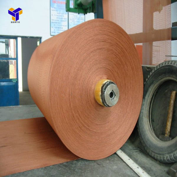 Dipped Nylon 6 Tyre Cord Fabric 840D/1