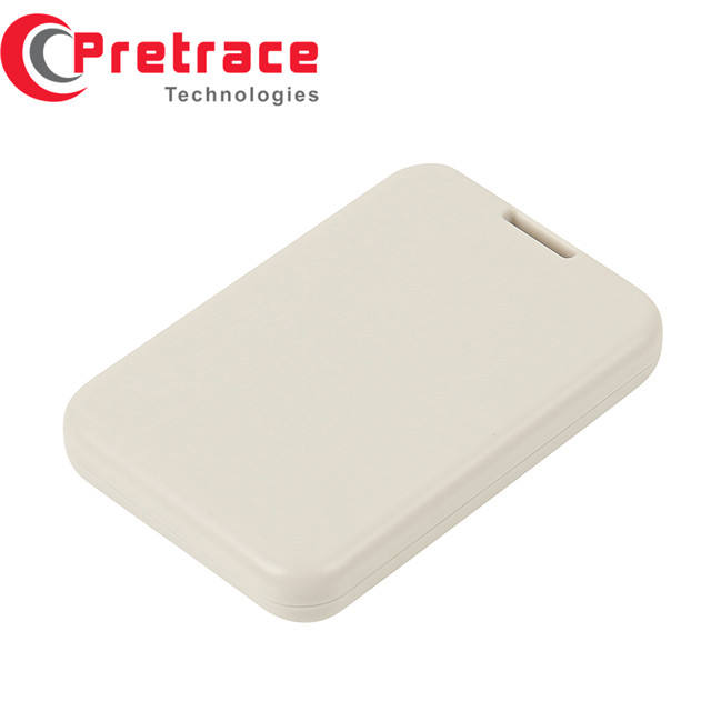TC80 GPS Tracker Software SMS/TCP/UDP GPS Cát Tracker