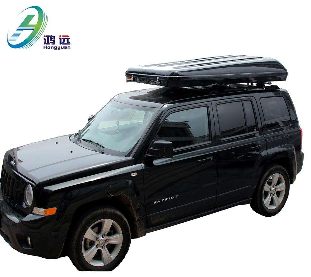 2019 new + 유리 섬유 + hard 쉘 sun protection 차 roof top camping tent 4x4