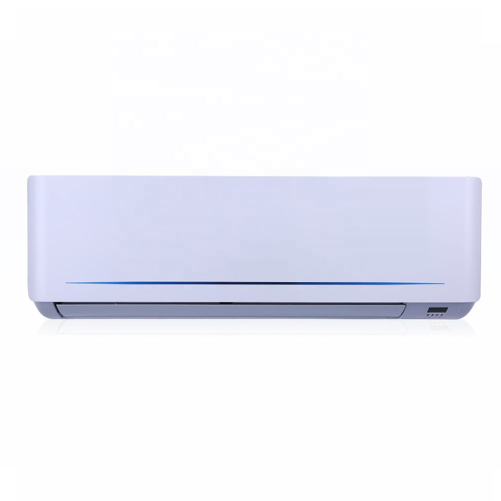 Super general 12000 btu 1 ton wall mounted split type air conditioner