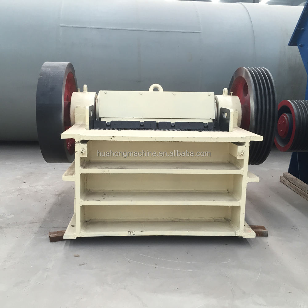 Ceramica jaw crusher, Cemento Clinker Jaw Crusher In Vendita/quarzite frantoio a mascelle