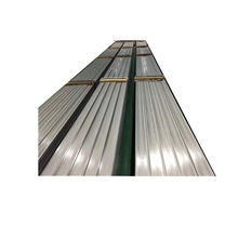 High quality 304 316l 321 310s 430 stainless steel flats