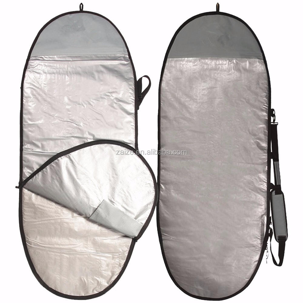 Surfplank Bag & Paddle Board Bag Surf Tas Surfplank Covers