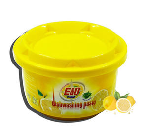 hand washing up liquid cake soap cream dertergent gel dishwasher liquid detergent paste dishwashing paste