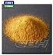 Meal Maize Gluten Meal Corn Gluten Meal CGM Maize Origin