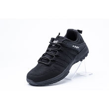 Outdoor high quality training shoes for men