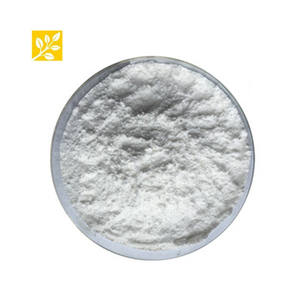 Factory Fenbendazole Price Veterinary Drugs bulk Fenbendazole 99% Powder