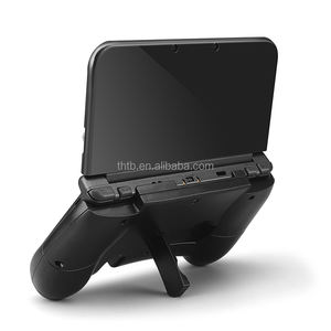 Game Console Hand Grip Bracket Holder Handle For Nintendo 3DS LL XL