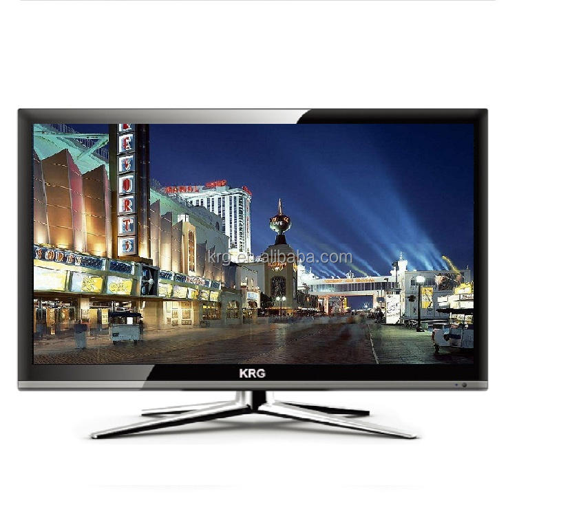 "49 ""4K UHD Chromecast <span class=keywords><strong>TV</strong></span> LED 120Hz frequenza di aggiornamento"