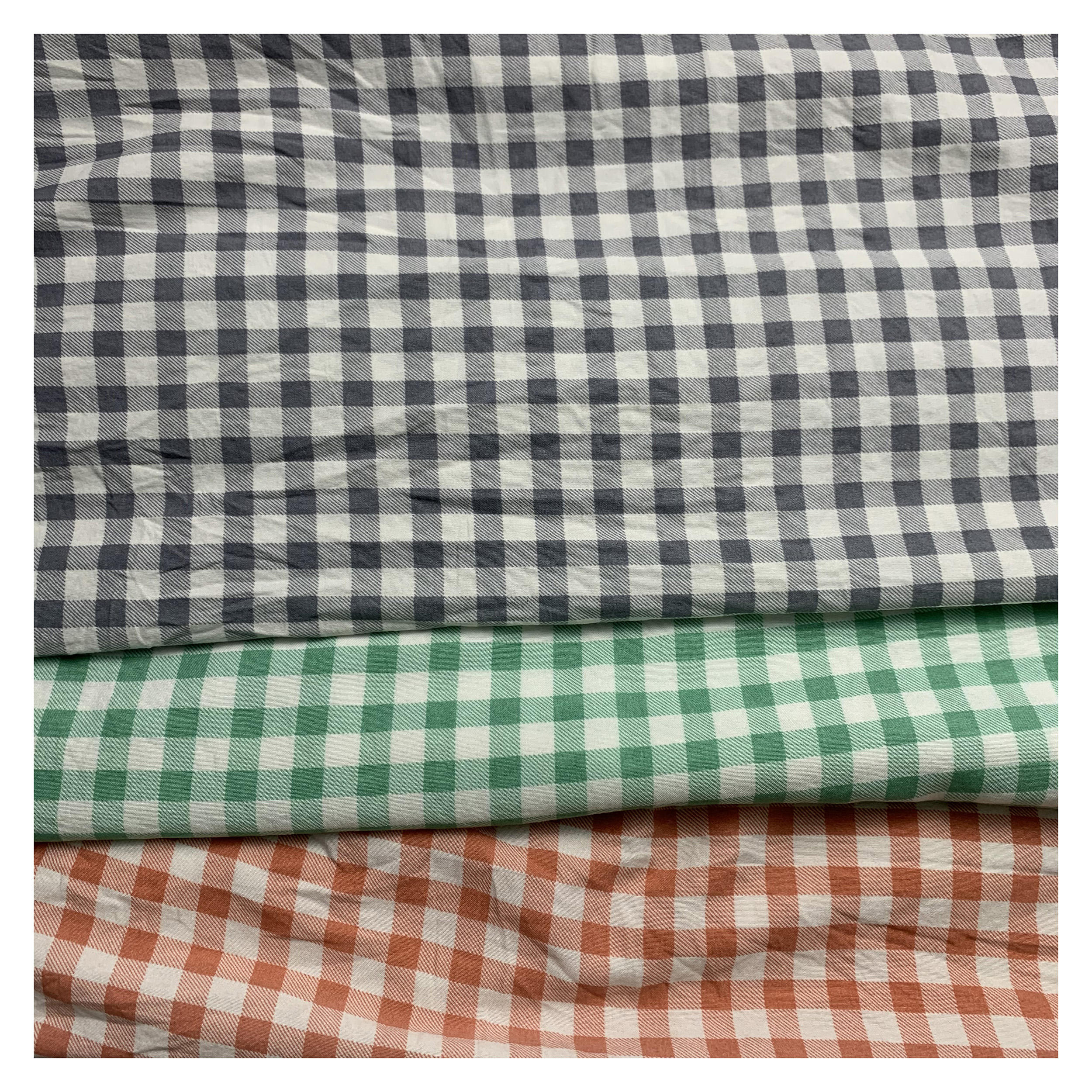 Wholesale Microfiber textile Fabric Material and Disperse print fabric