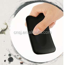 Body Gua Sha Facial Care Treatment Guasha Scraping Health Care Massage product USE FOR THE FACE