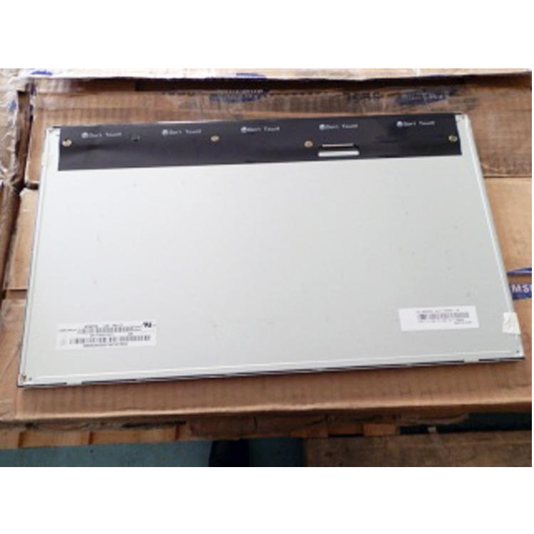 Chimei Innolux 20 inch a-Si TFT-<span class=keywords><strong>LCD</strong></span>, LCM