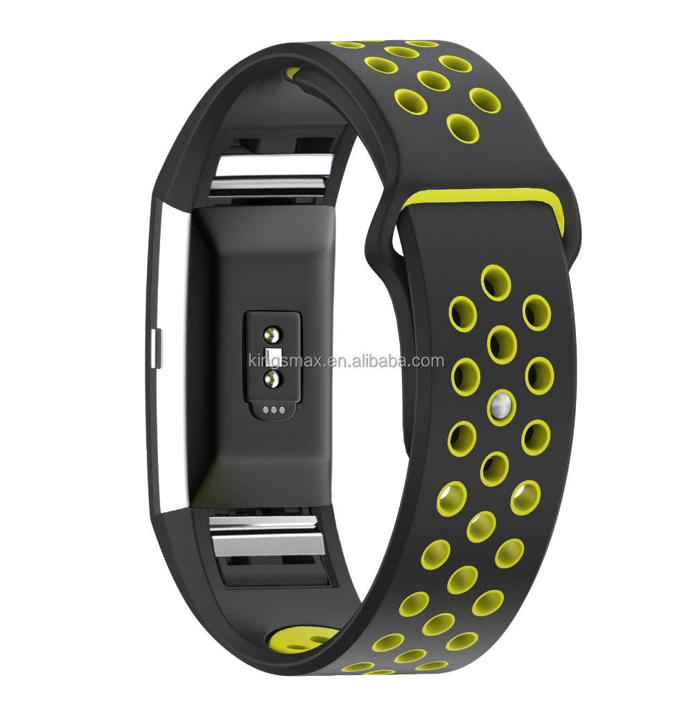 Factory direct verkoop band fitbit bands