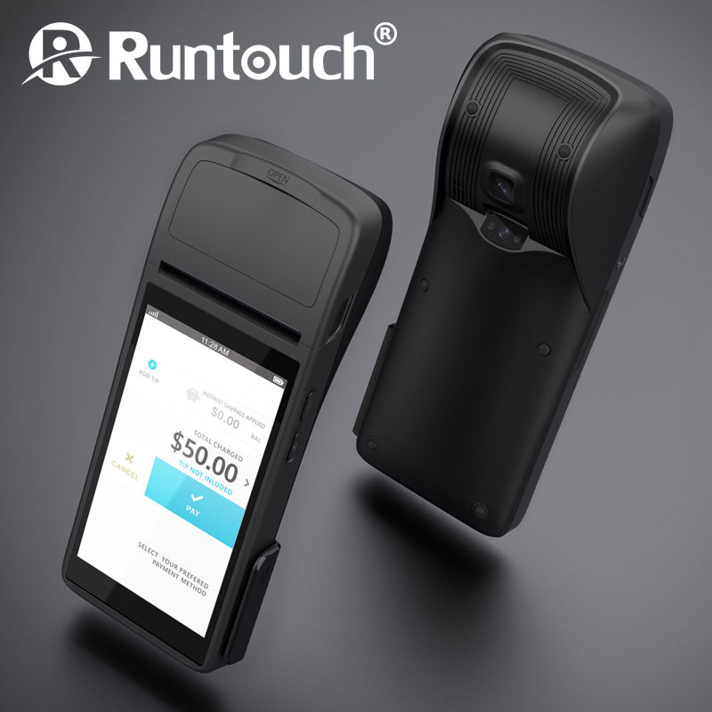 Runtouch RT8 Kho Android Rugged Công Nghiệp Android pos <span class=keywords><strong>Máy</strong></span> Tính Với <span class=keywords><strong>Bluetooth</strong></span> Gprs <span class=keywords><strong>2D</strong></span> <span class=keywords><strong>Máy</strong></span> <span class=keywords><strong>Quét</strong></span> Mã Vạch