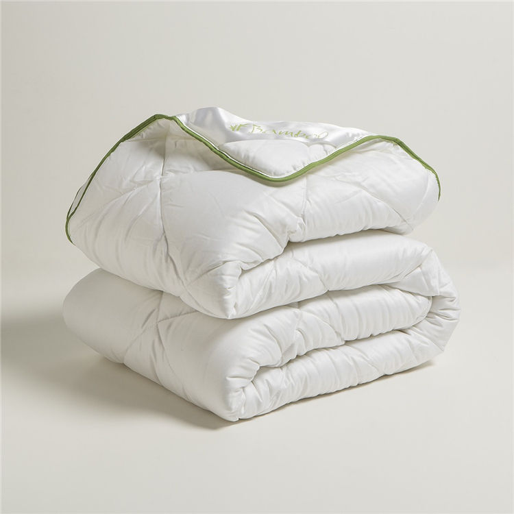 down and feather company microfiber duvet,down duvet insert twin xl,duck feather and down duvet 9 tog