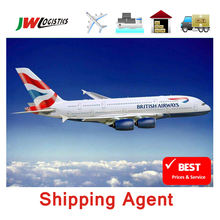 Door to door delivery shipping service freight transportation and ups malaysia e-commerce partner cheap air cargo logistics