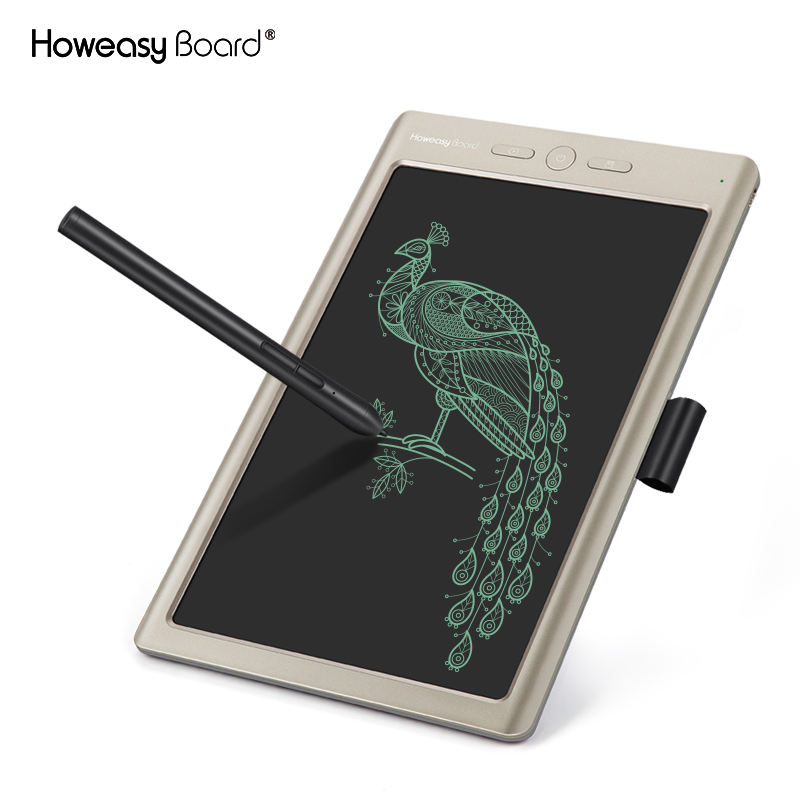 electronic sketch pad graphic tablets usb writing stylus pad for pc