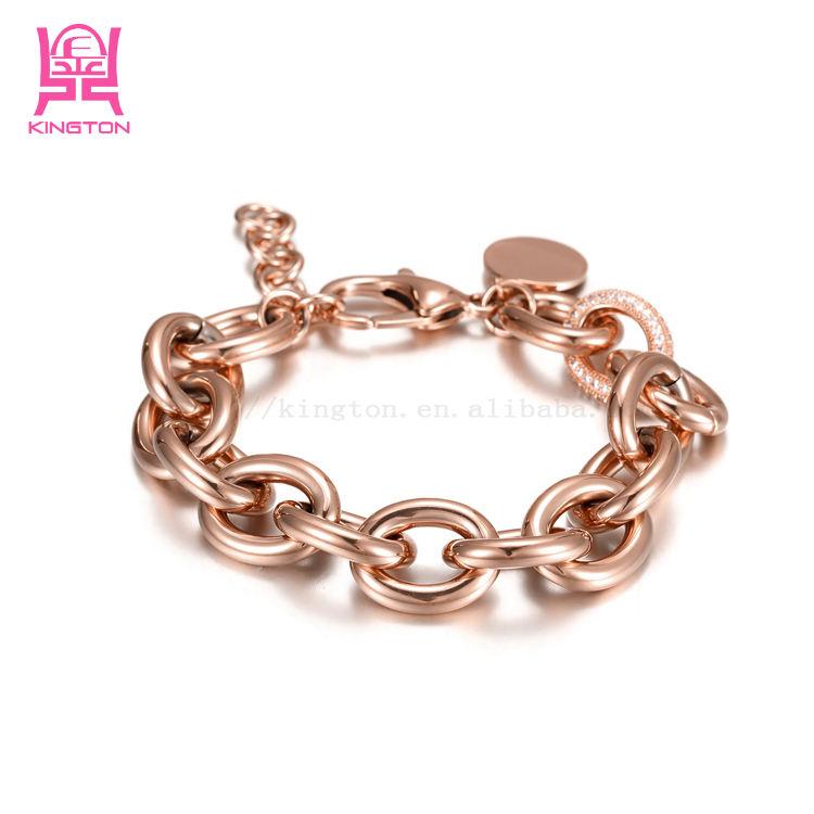 Soulove Friendship Medal Best Friend 925 Sterling Silver Bead for Snake Chain Charm Bracelet