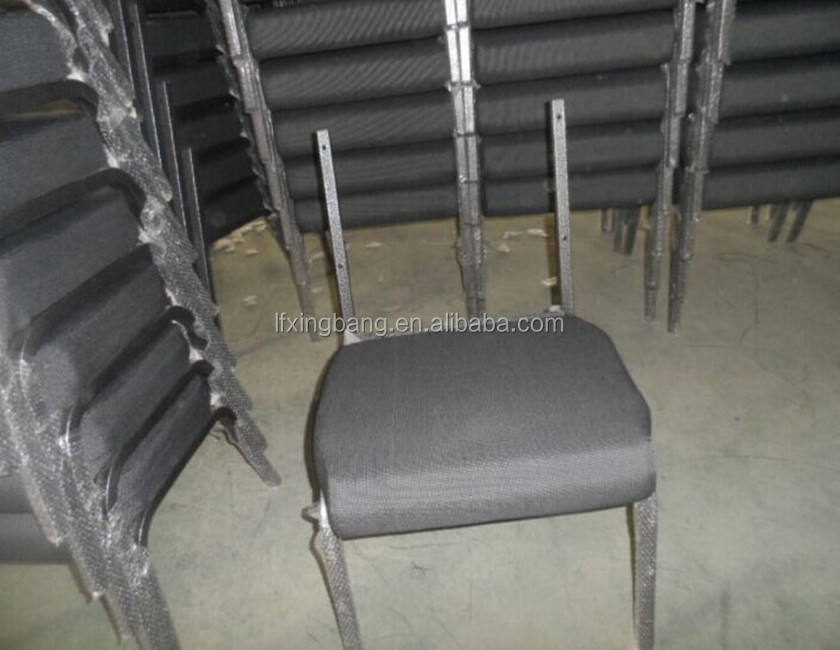 cheap stackable church pulpit chairs wholesale