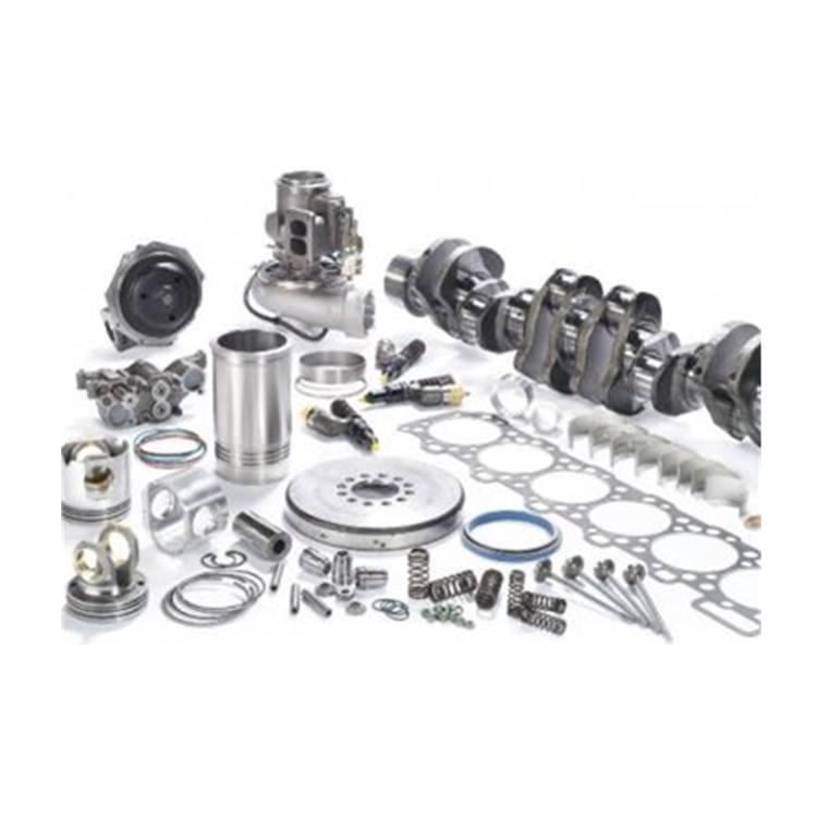 Hot Sale Lovol diesel engine parts diesel engine parts
