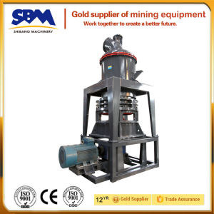 powder making machine grinding mill stone powder