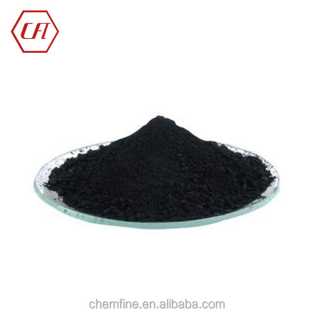 Rubber auxiliary additive N220 N330 N550 N990 powder carbon black