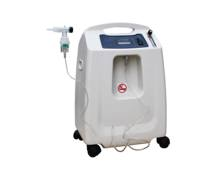 Jet Peel Hyperbaric Oxygen Therapy Machine With PDT