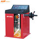 Car Tyre Balancer Wheel Alignment Equipment with CE MT-60A