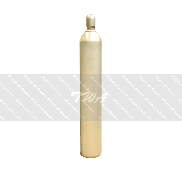 Top Quality hydrogen gas cylinder for sale