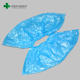 China protective nonwoven disposable surgical shoe cover