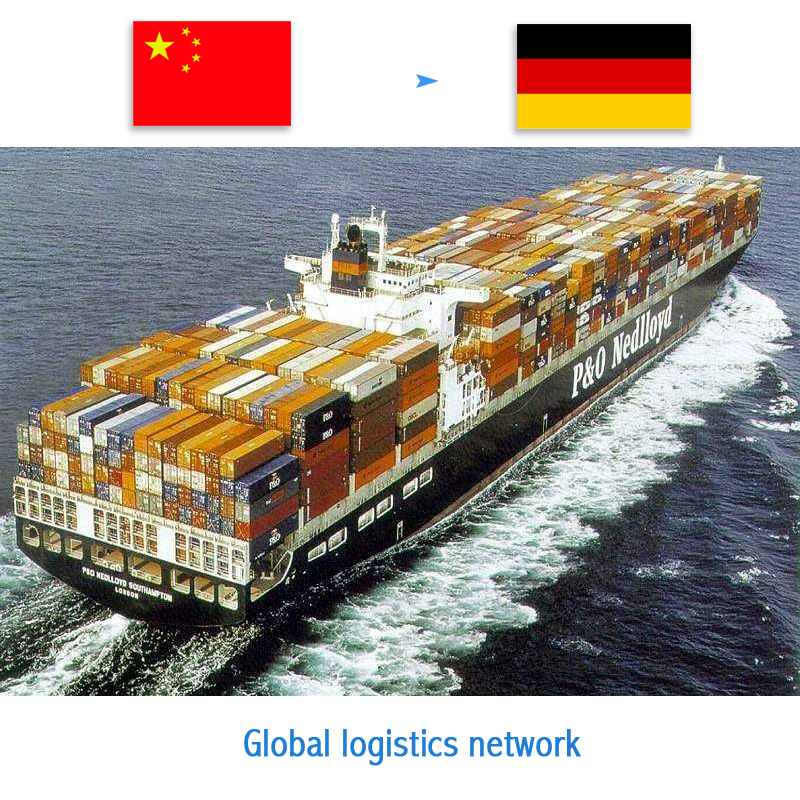The fastest and best service shipping companies in free transport shipping companies in china to kampala uganda